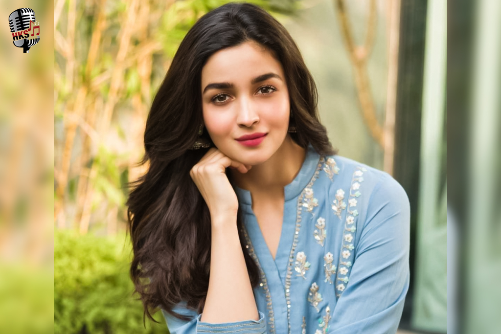 REVEALED: The real reason why Alia Bhatt was in hospital
