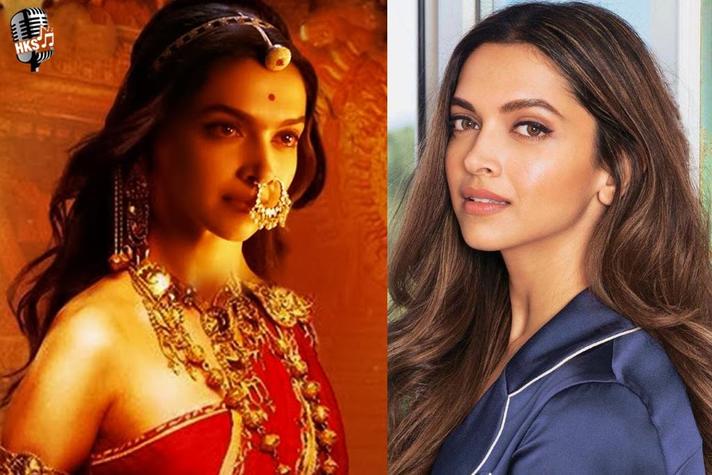 SCOOP: Deepika Padukone's ambitious film, Draupadi based on Mahabharata put on hold