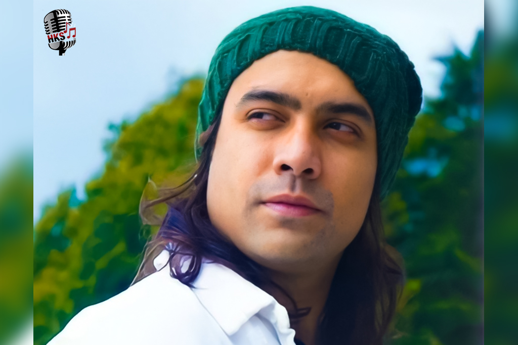 Jubin Nautiyal continues to rule global video streams together with his newest songs.