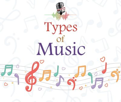 Types-of-music