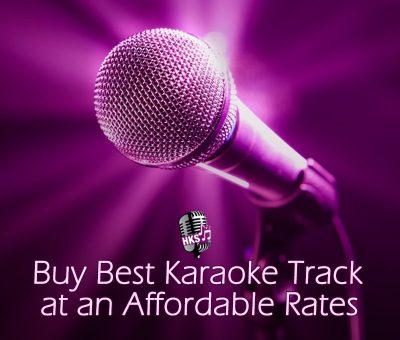 buy-best-karaoke