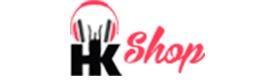 Hindi Karaoke Shop | Blogs
