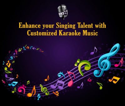 enhance-your-singing