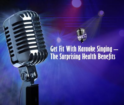 get-fit-with-karaoke