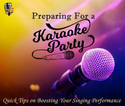 preparing-for-karaoke