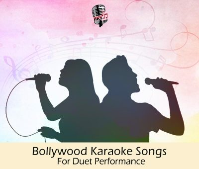 bollywood-karaoke-songs