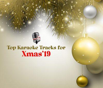 karaoke-xmas-offer