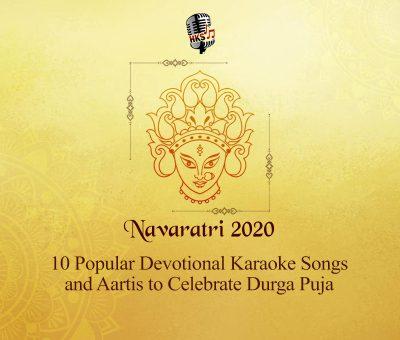 navratri-karaoke-tracks